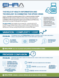 octf infographic