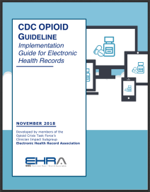 screenshot_2018-12-26 ehra cdc opioid guideline implementation guide for ehrs - ehra-cdc-opioid-guideline-implementation-gu[...]