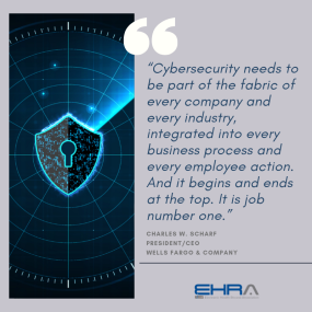 Cybersecurity leadership quote(1)